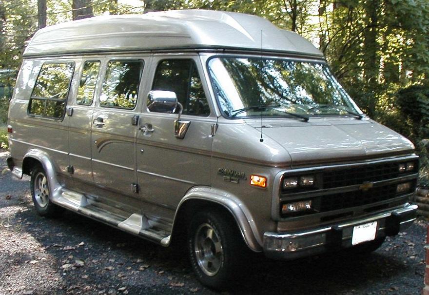 limo_bus-van